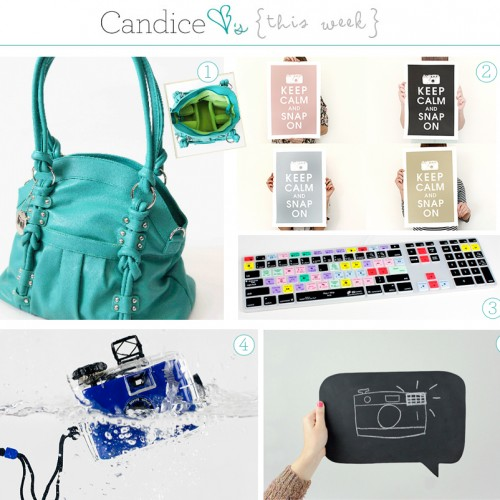 Candice hearts { this week - wishlist edition }