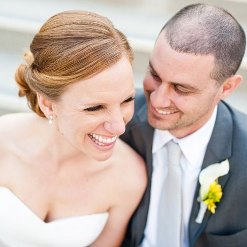 Lisa + Shawn { Pasadena Holy Family Church and Westin Hotel Wedding }