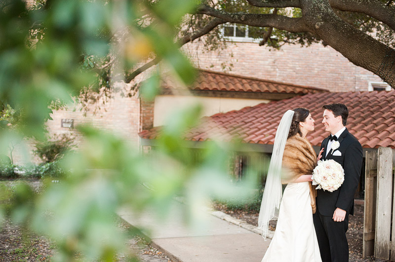 Kylie Andrew Houston TX The Gallery Houston Wedding