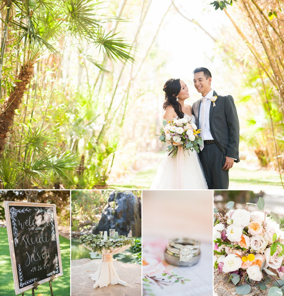 Aso Oke and Lace Attires for Yoruba   Wedding Feferity