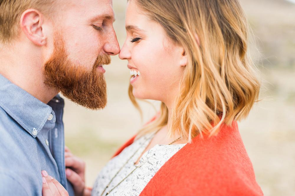 Joshua+Tree+National+Park+Couple+Session+--+Candice+Benjamin+Photography