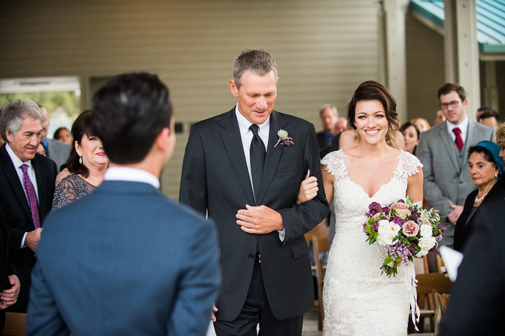 20160409-Shannon-Eric-Wed_0015