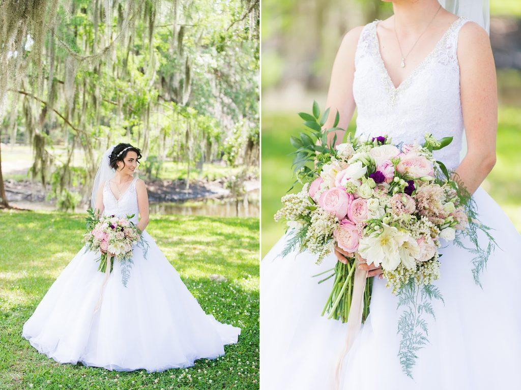 20160515-philly-wedding_0023