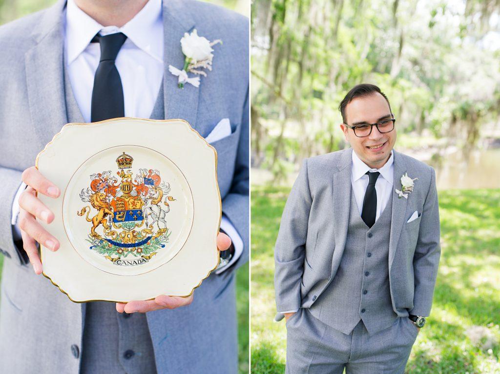 20160515-philly-wedding_0027