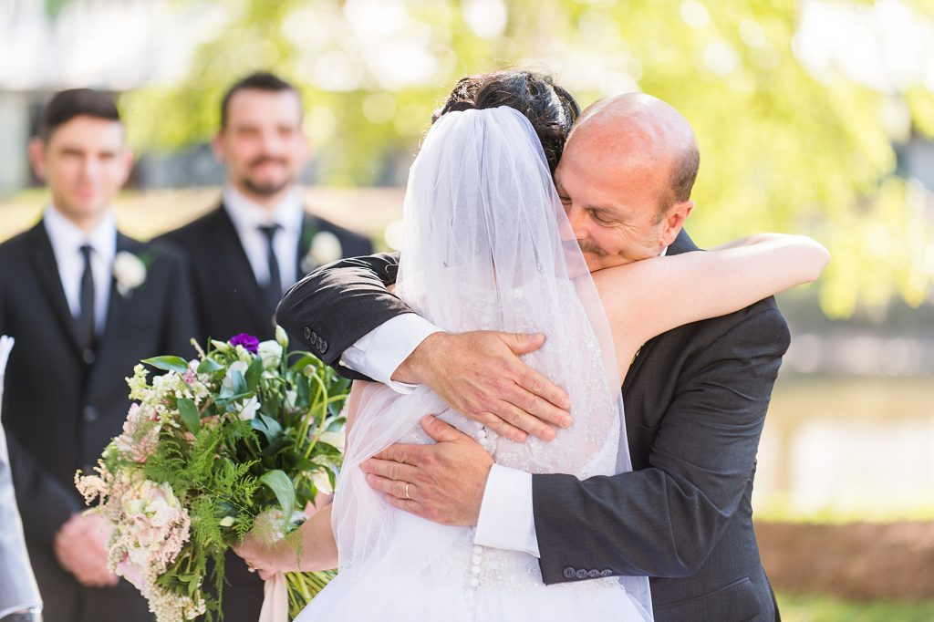20160515-philly-wedding_0042