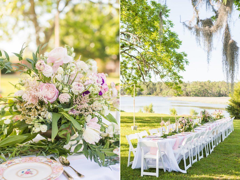 20160515-philly-wedding_0053