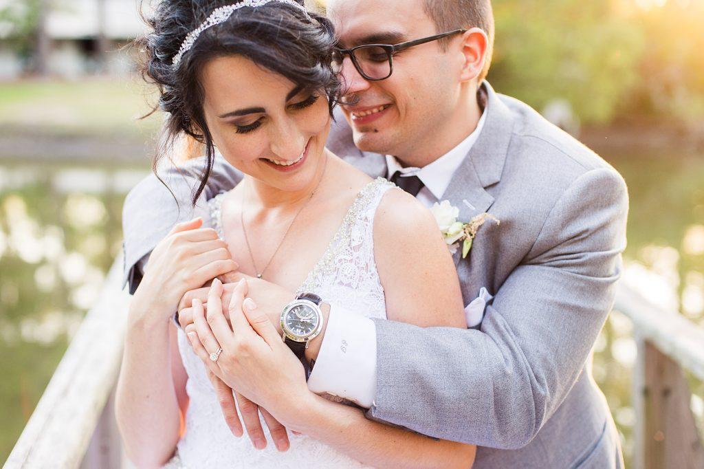 20160515-philly-wedding_0065