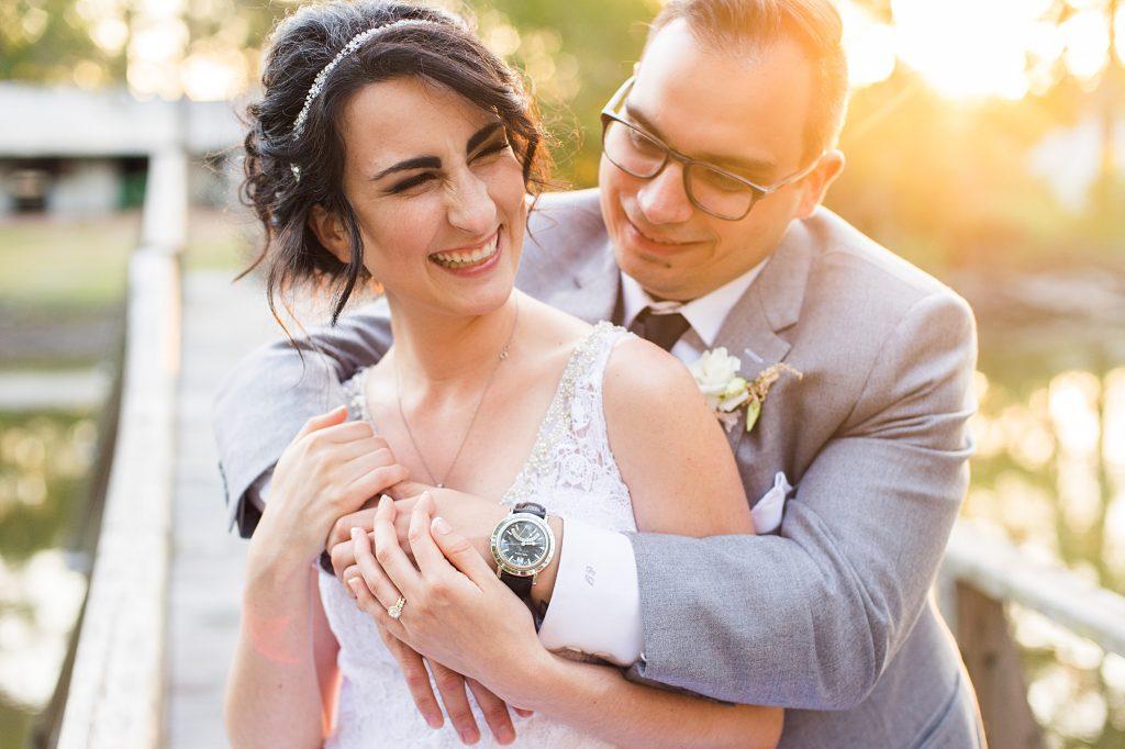 20160515-philly-wedding_0071