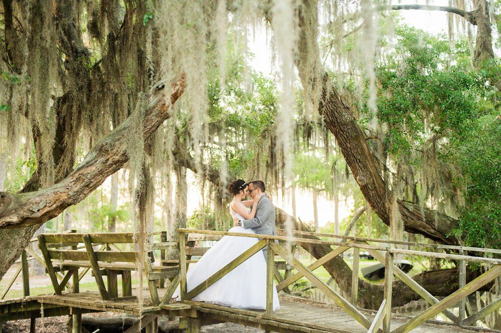 20160515-philly-wedding_0074