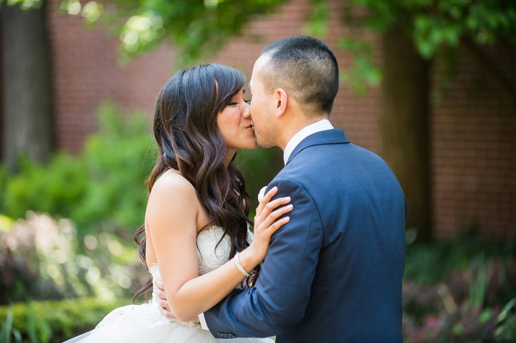 20160520-philly-wedding_0022