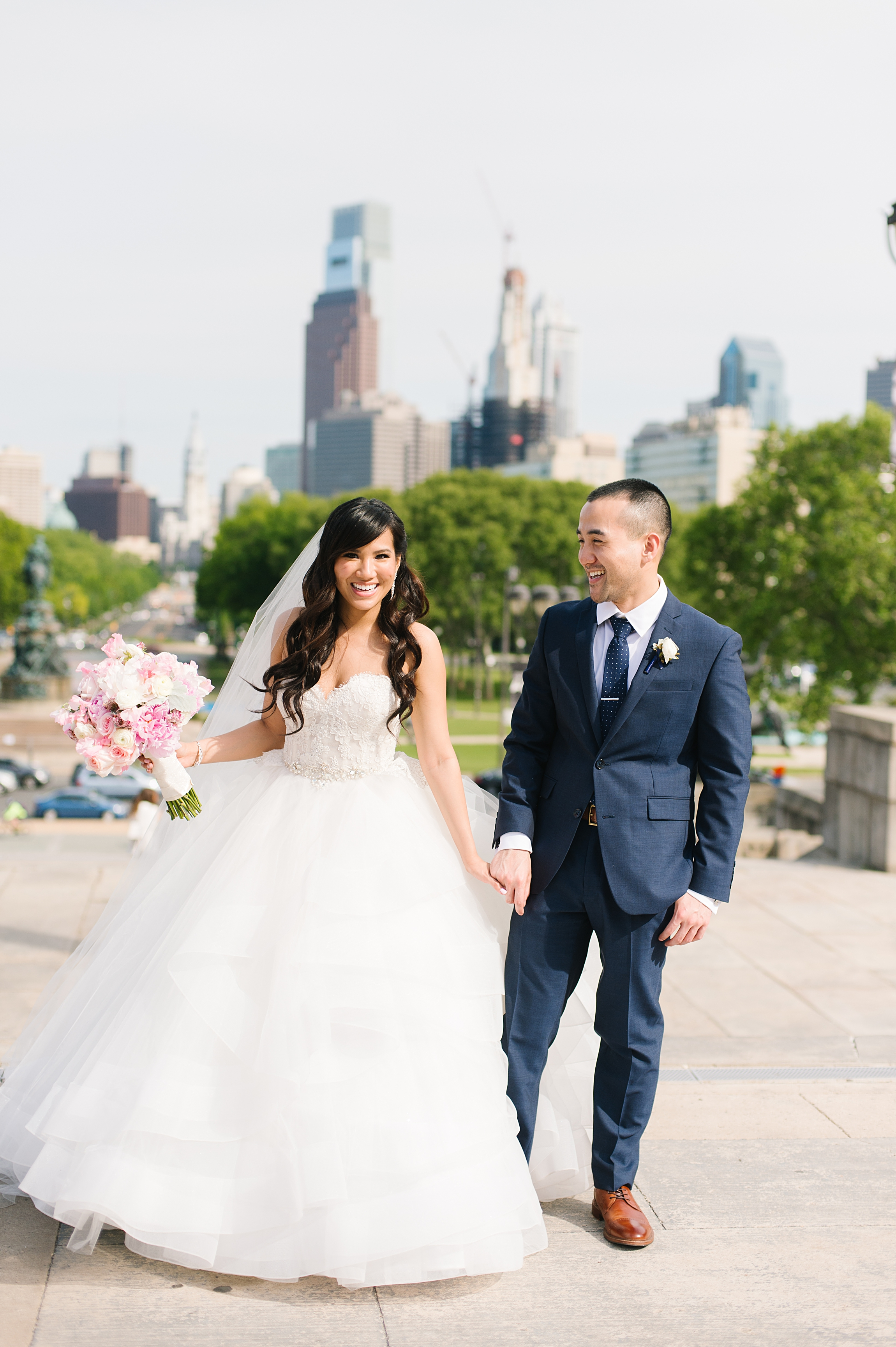 20160520-philly-wedding_0049