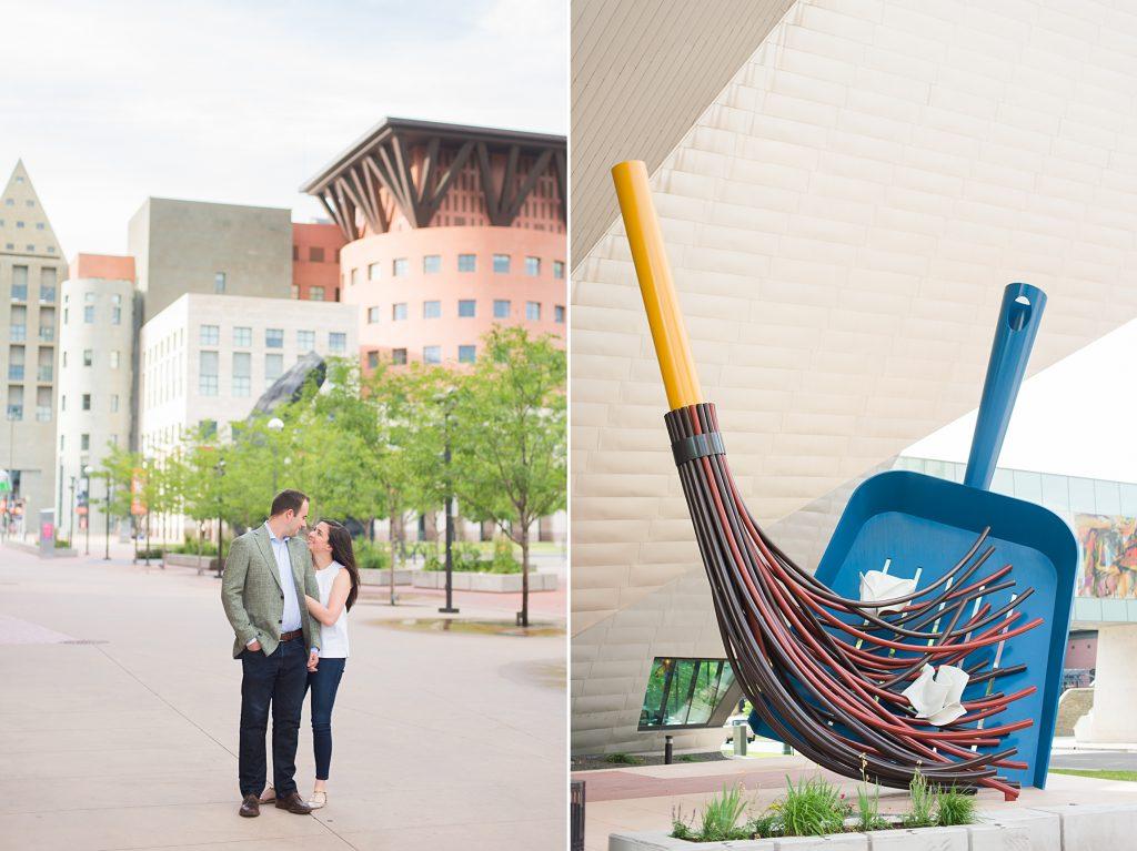 20160701-Denver-Engagement_0010