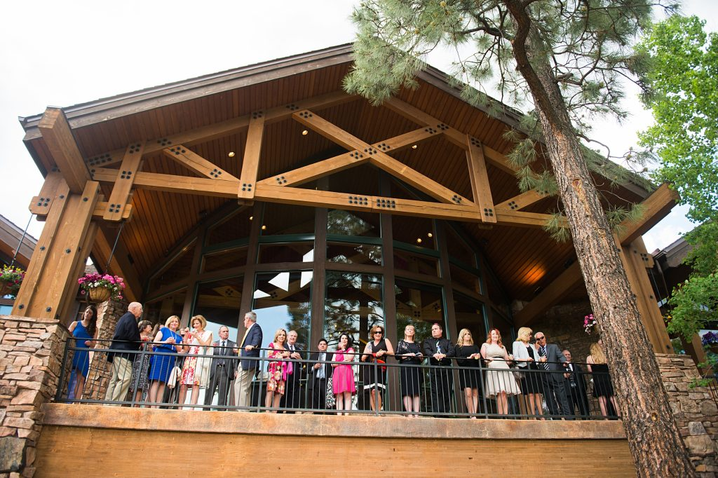 20160702-Durango-Wedding_0020