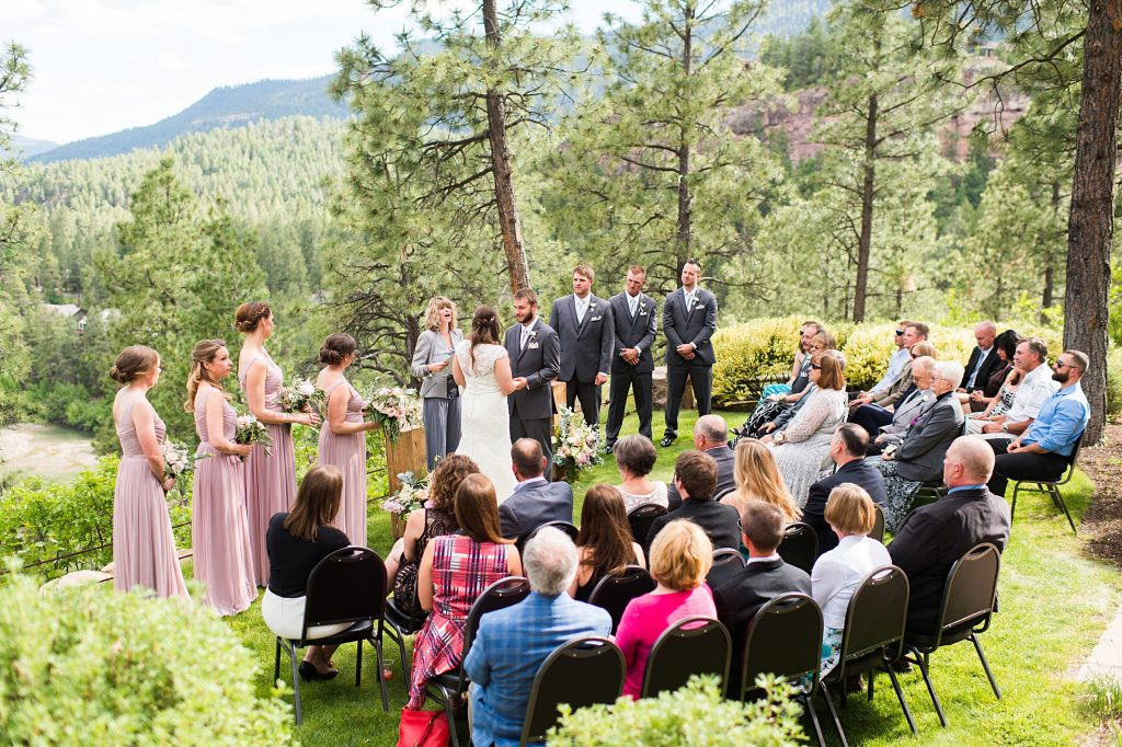 20160702-Durango-Wedding_0024