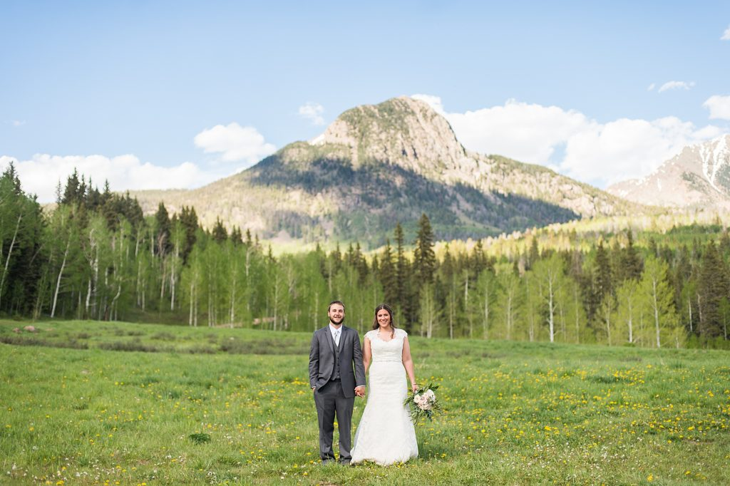20160702-Durango-Wedding_0038