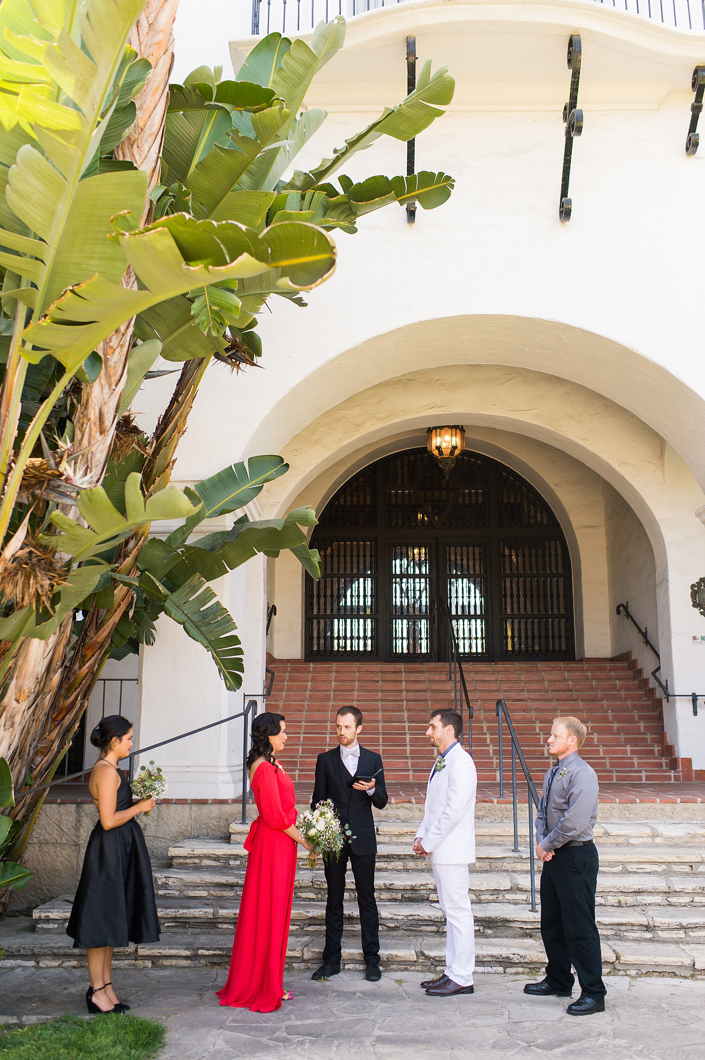 20160623-santa-barbara-courthouse_0009