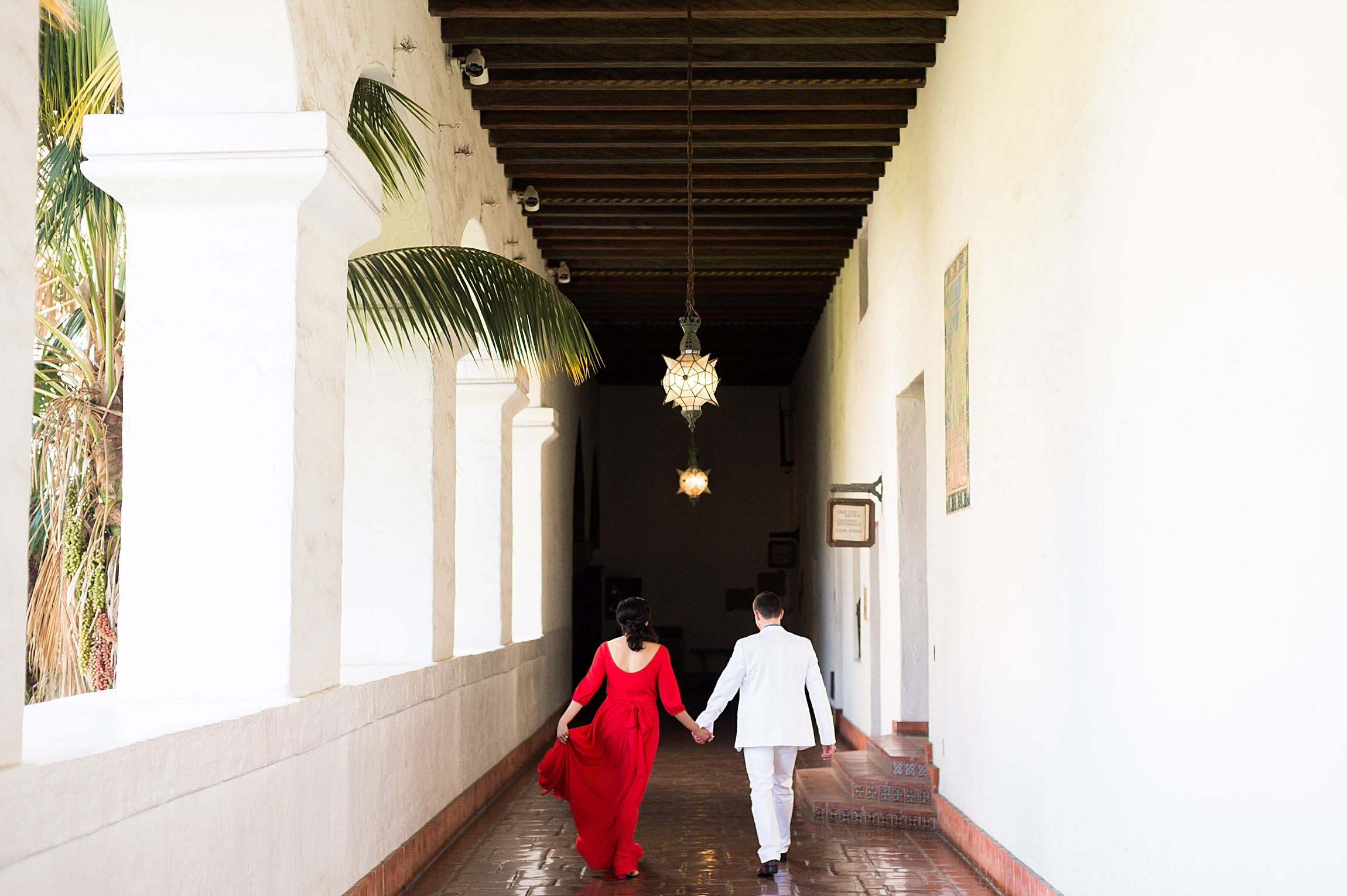20160623-santa-barbara-courthouse_0015
