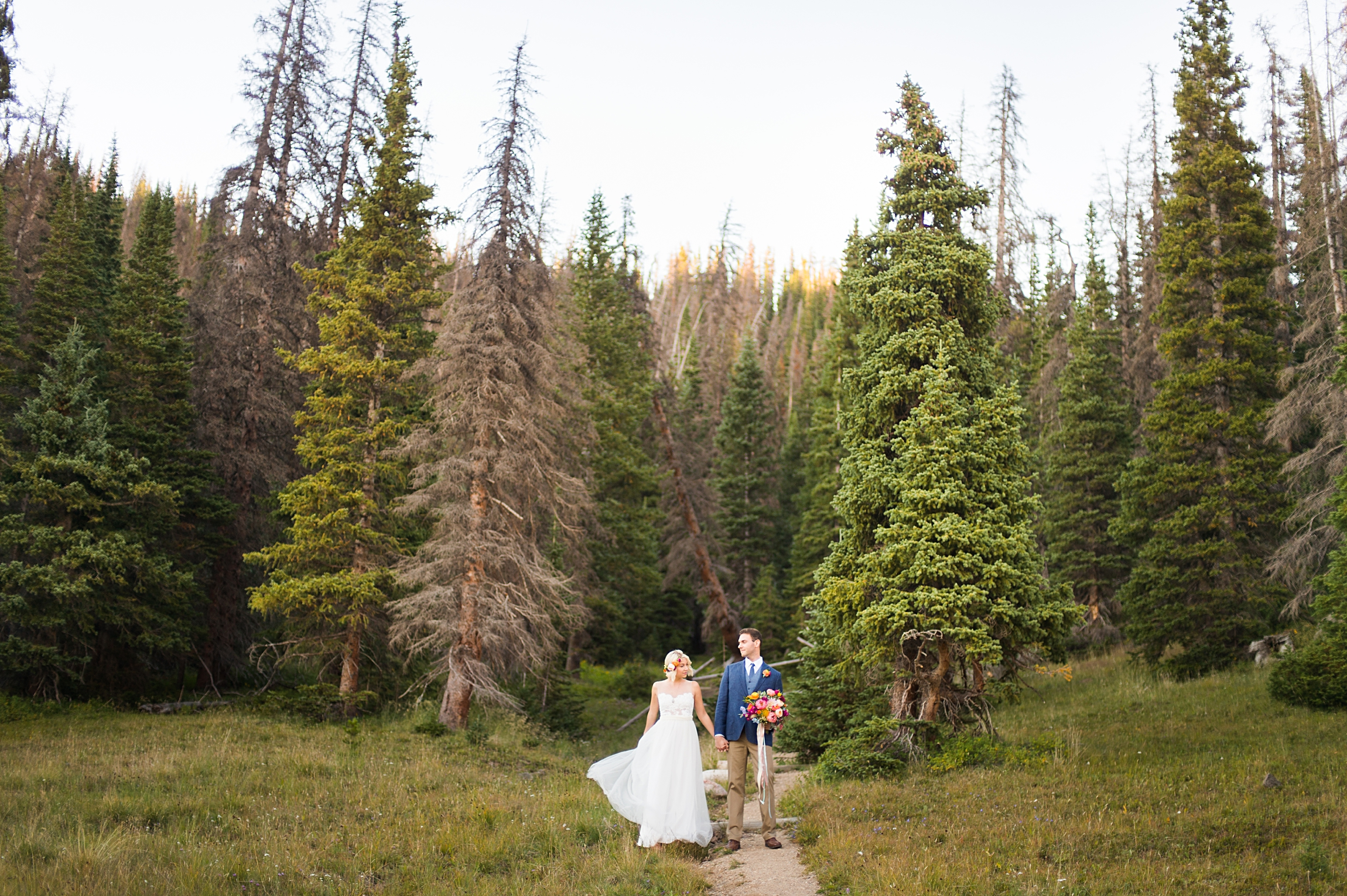 20160821-rocky-mountain-park-wedding_0001