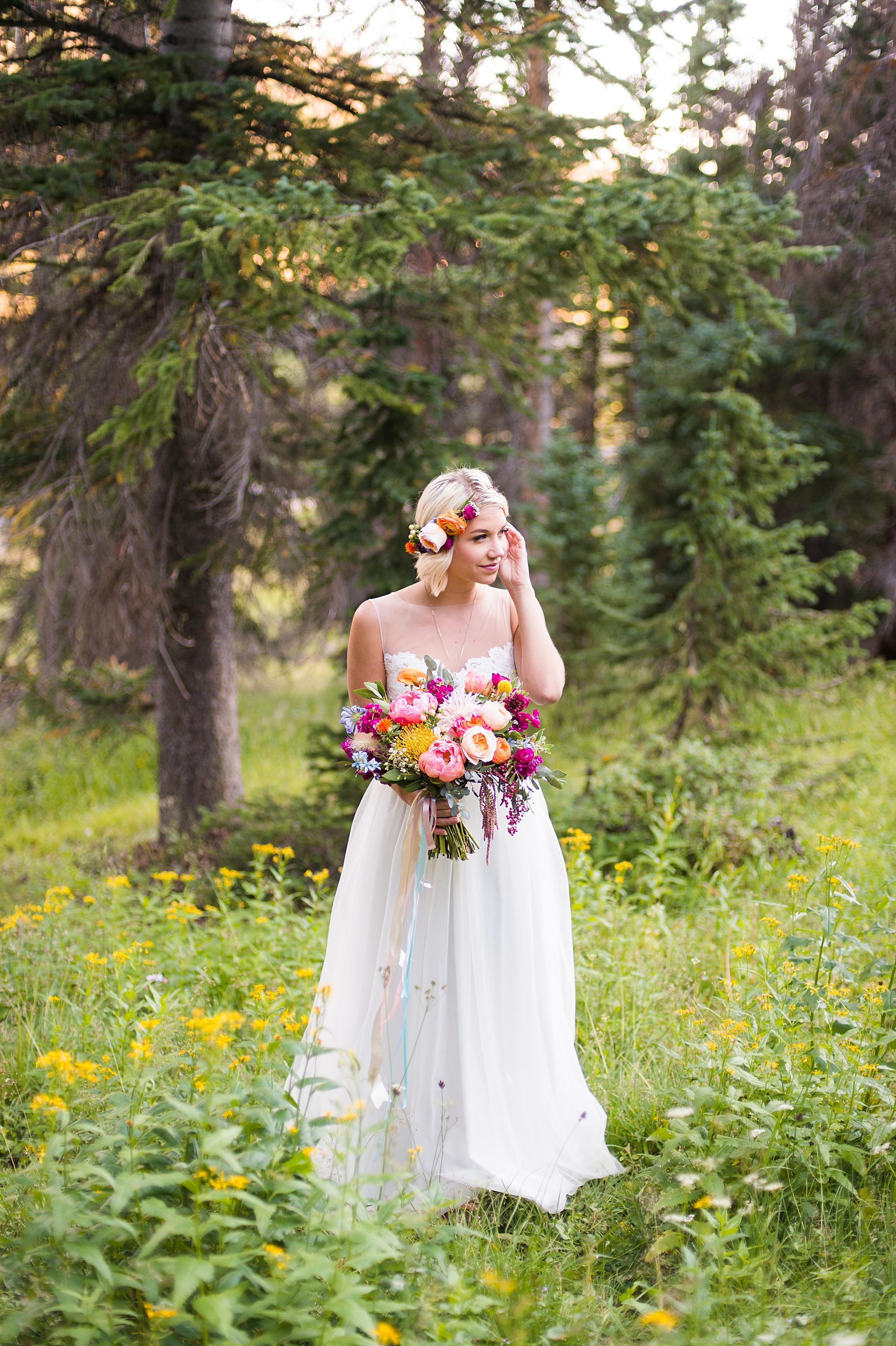 20160821-rocky-mountain-park-wedding_0003