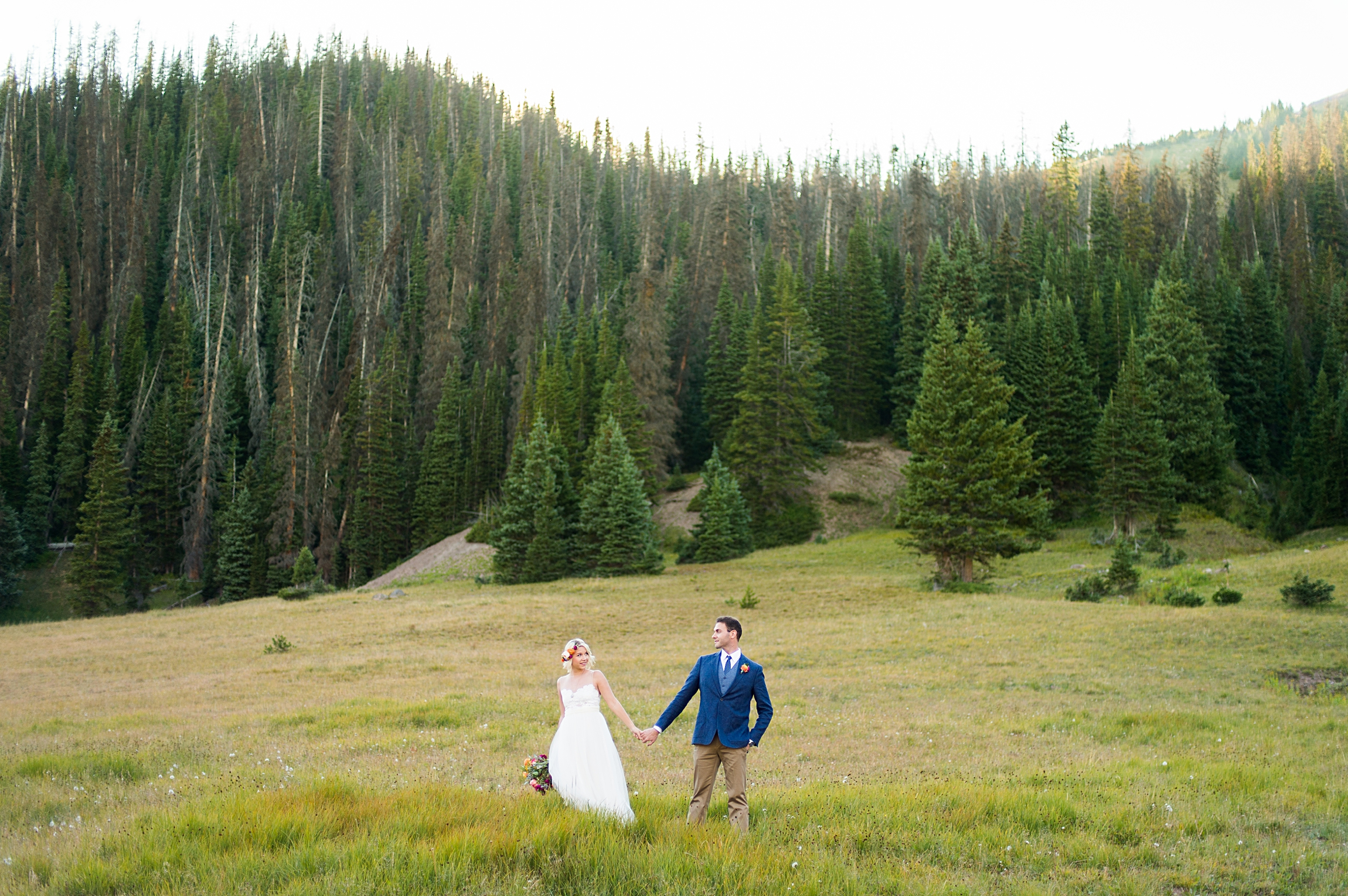 20160821-rocky-mountain-park-wedding_0004