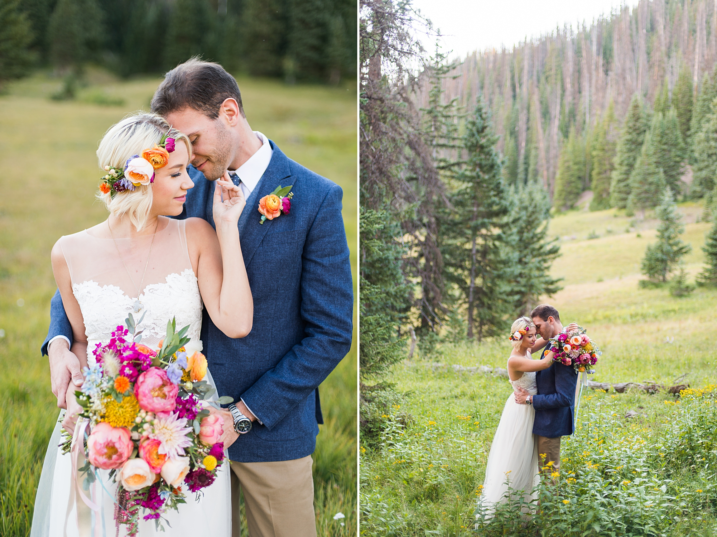 20160821-rocky-mountain-park-wedding_0005