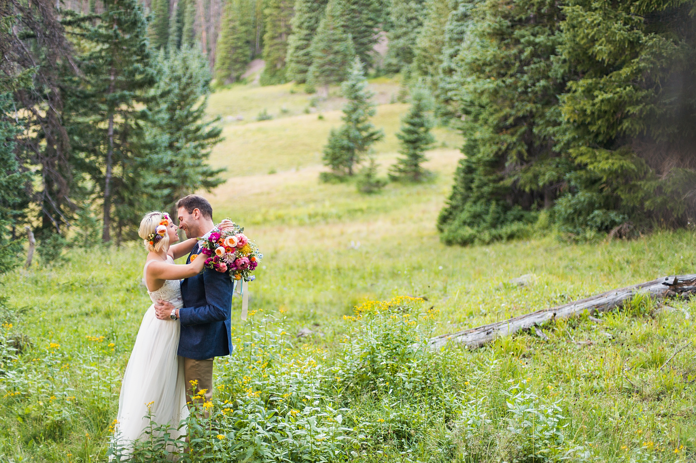 20160821-rocky-mountain-park-wedding_0006