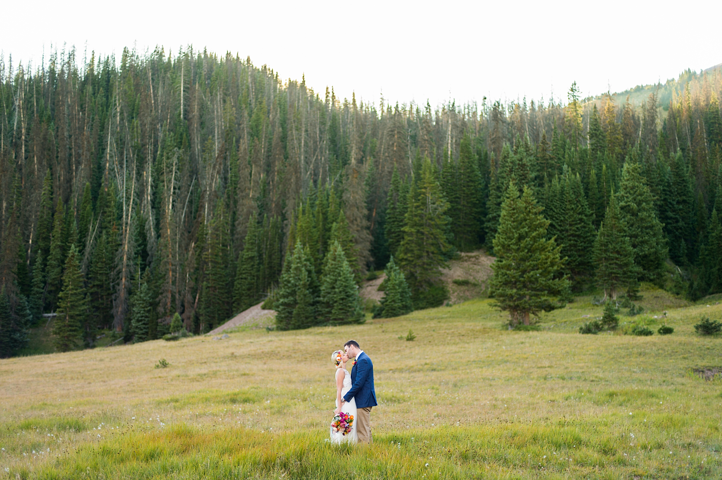 20160821-rocky-mountain-park-wedding_0007