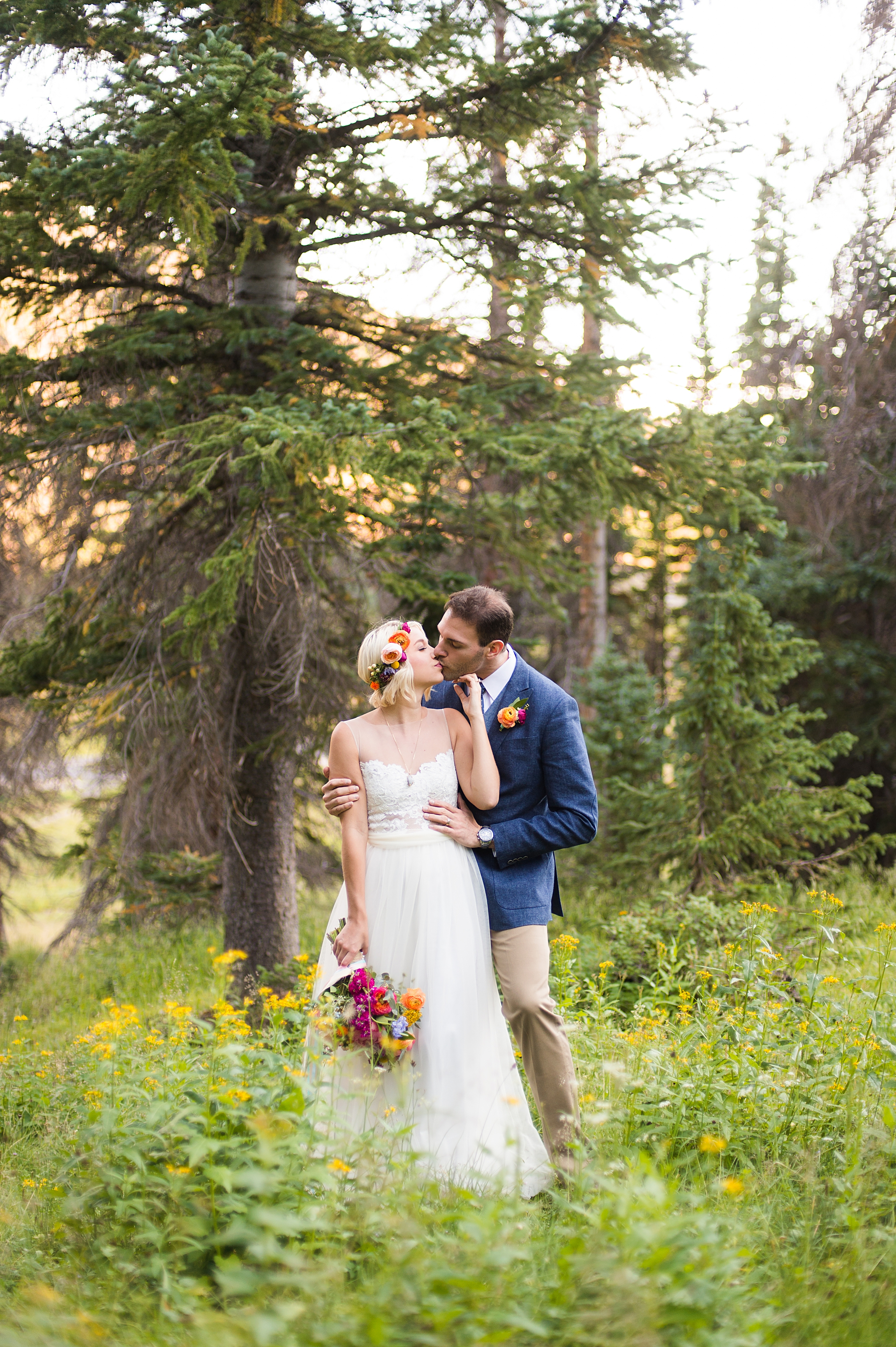 20160821-rocky-mountain-park-wedding_0009