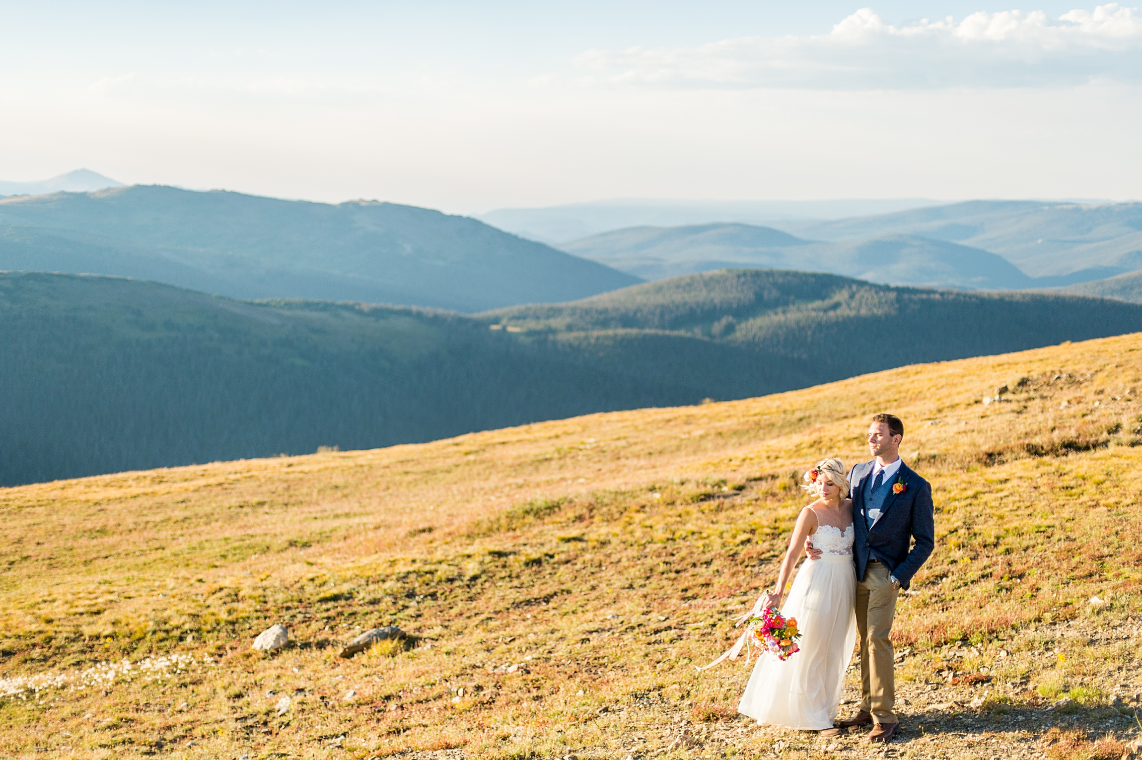 20160821-rocky-mountain-park-wedding_0010