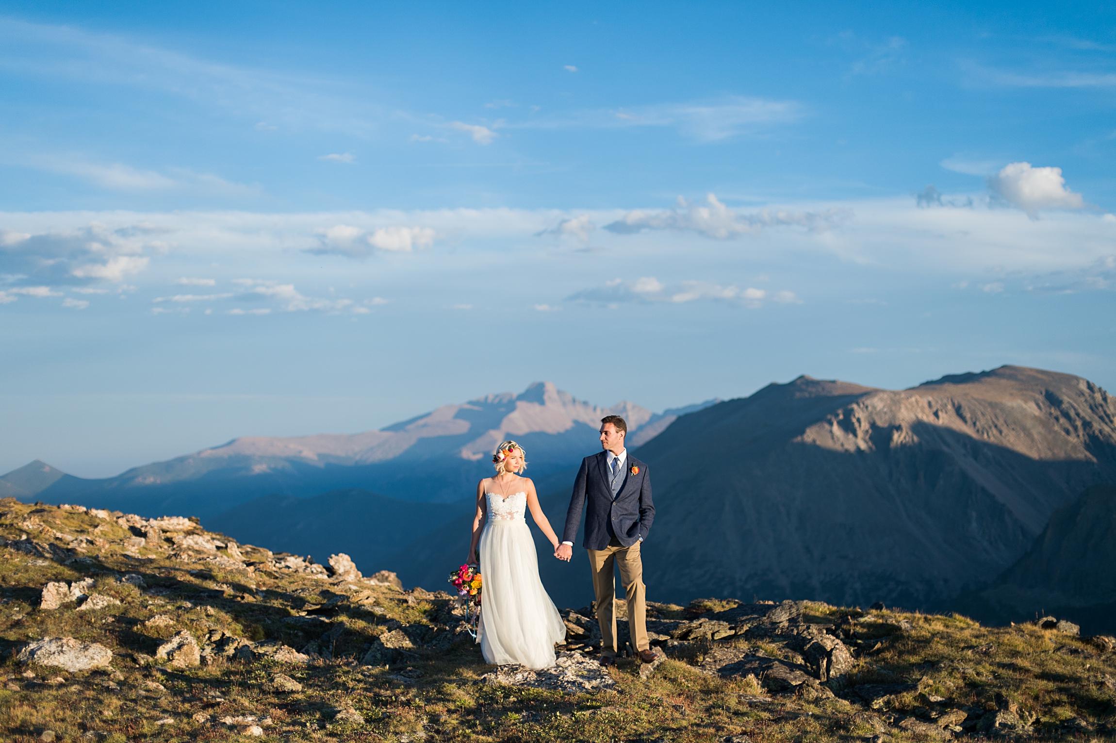 20160821-rocky-mountain-park-wedding_0014