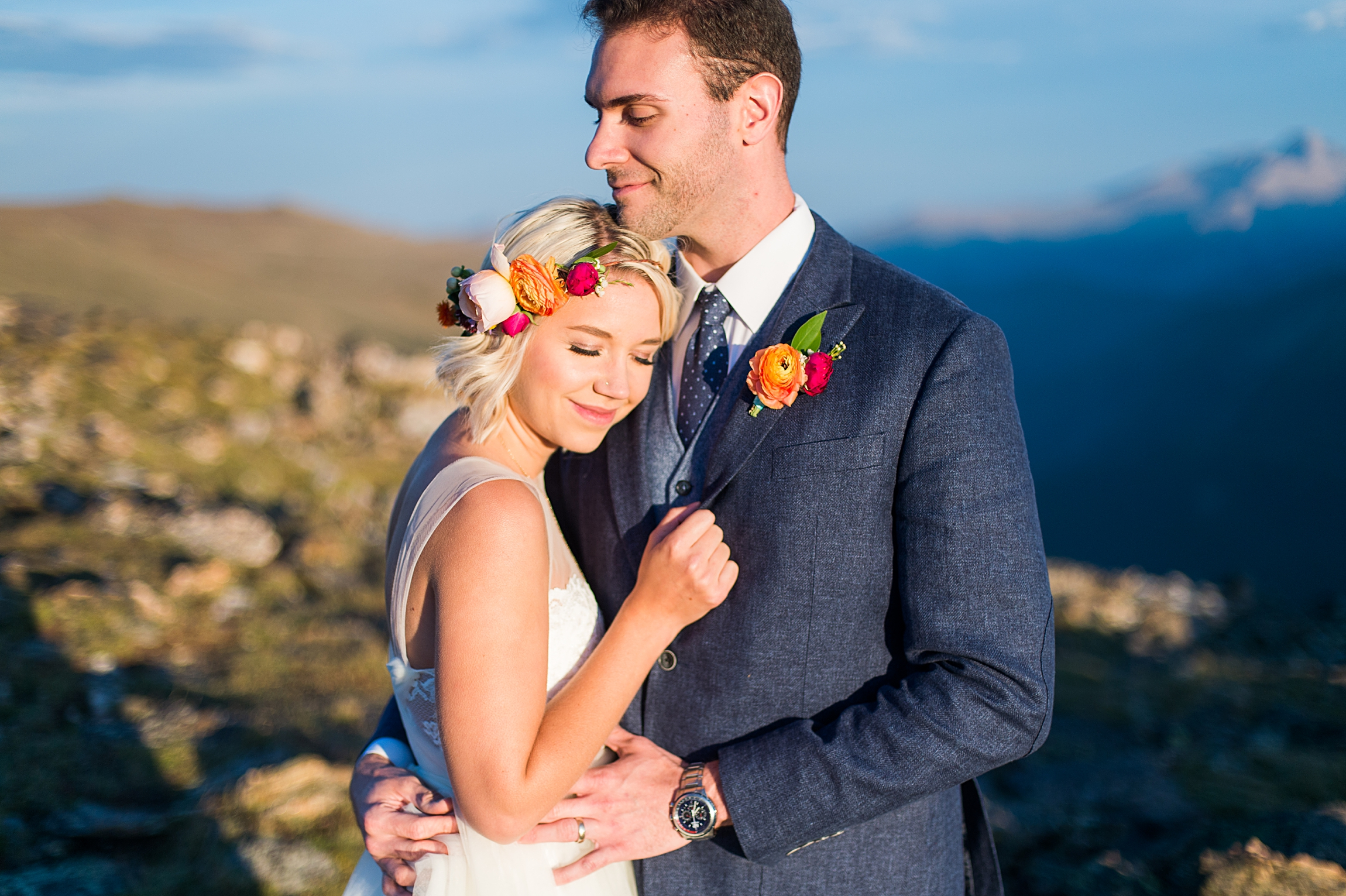 20160821-rocky-mountain-park-wedding_0015