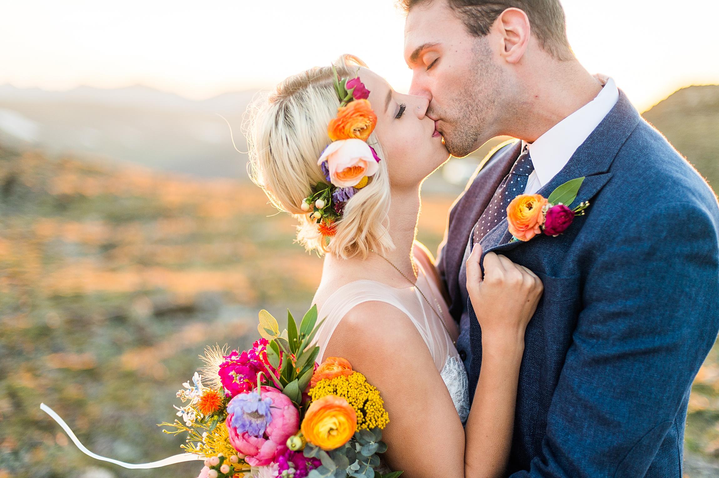 20160821-rocky-mountain-park-wedding_0018