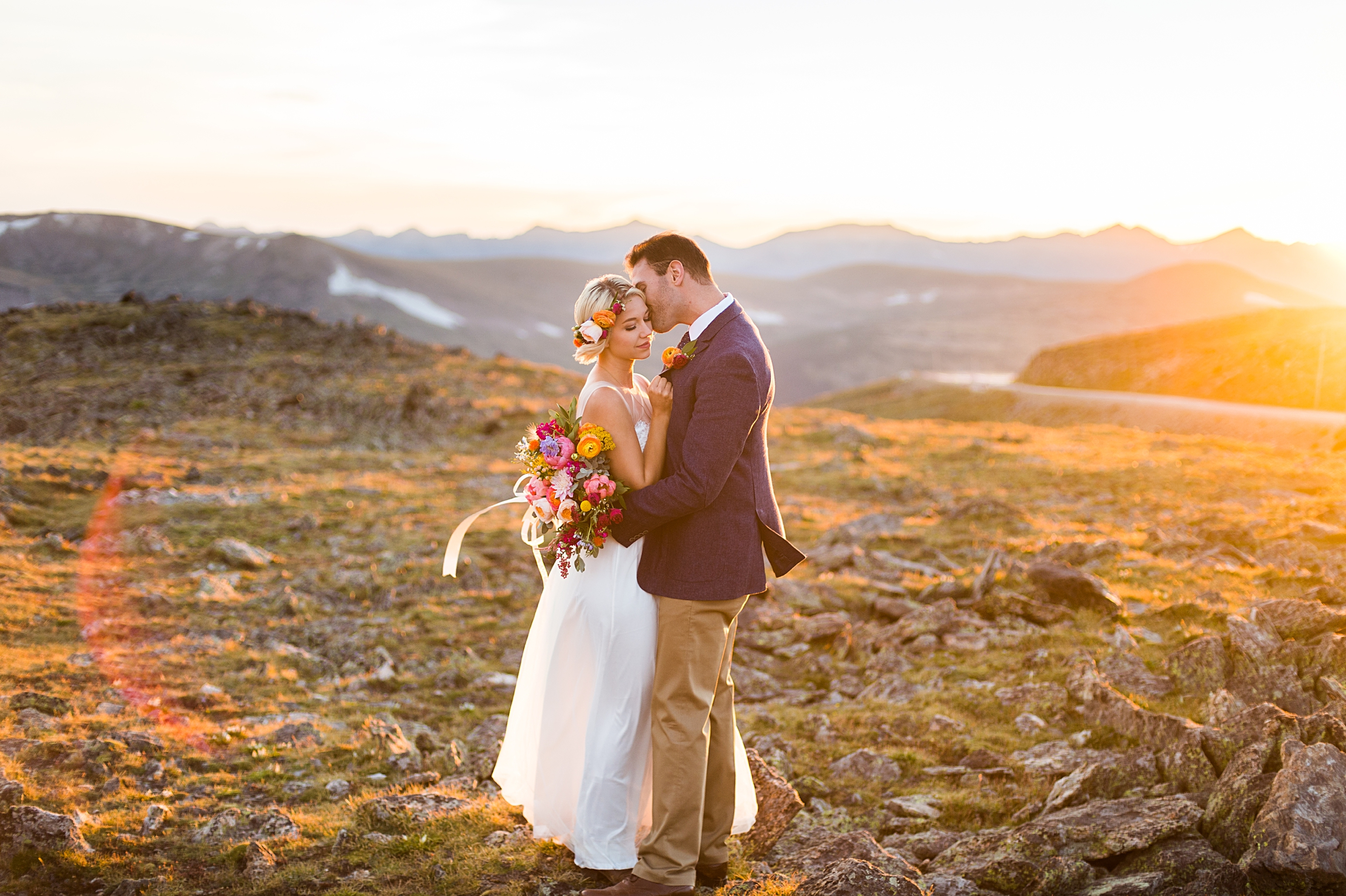 20160821-rocky-mountain-park-wedding_0020