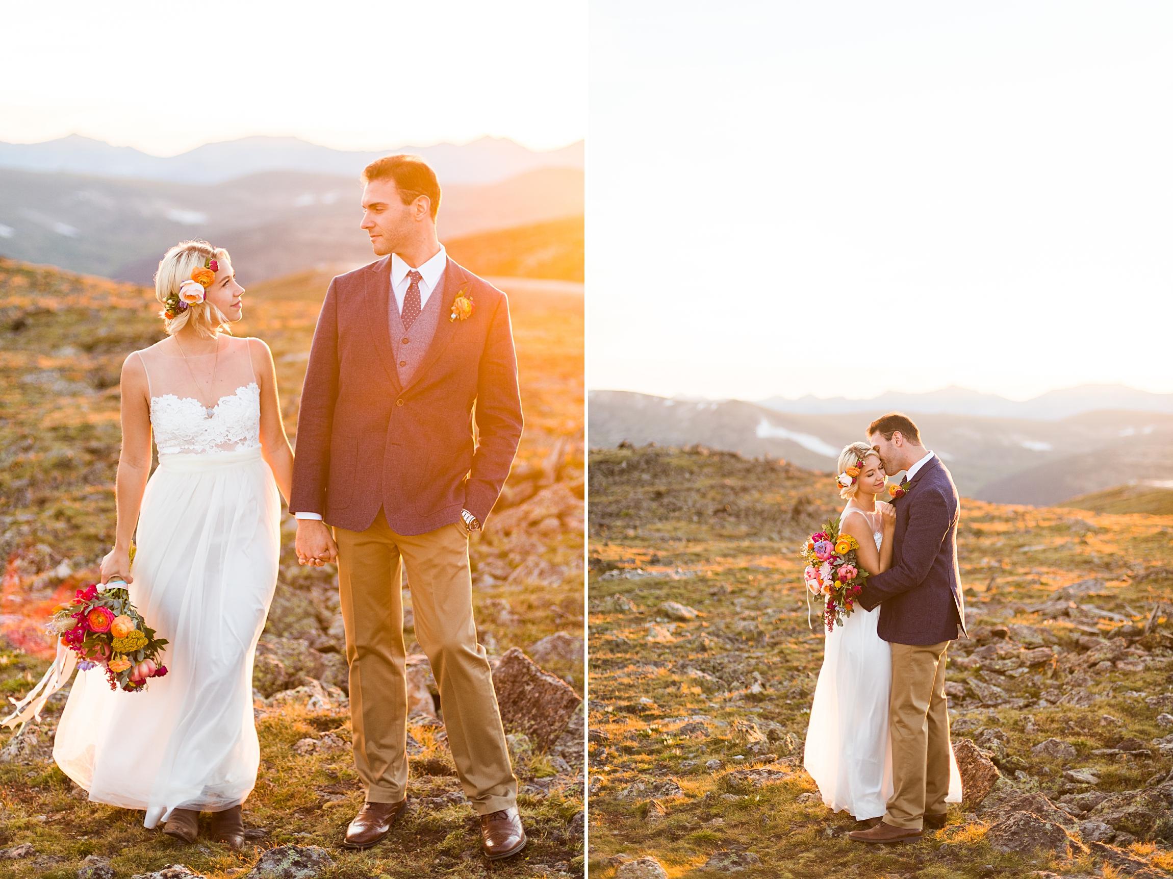 20160821-rocky-mountain-park-wedding_0021