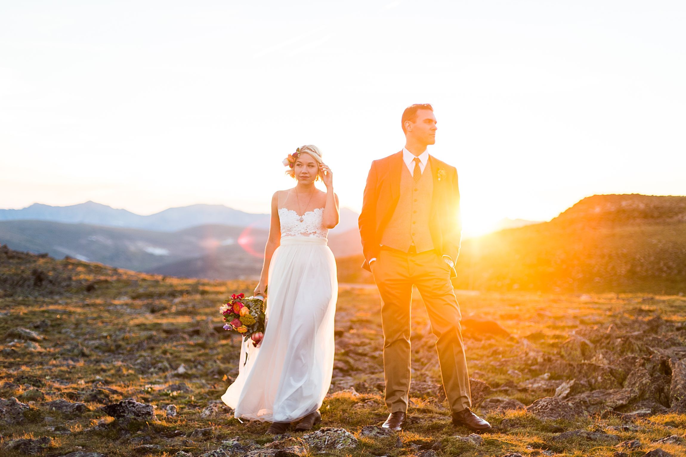 20160821-rocky-mountain-park-wedding_0022