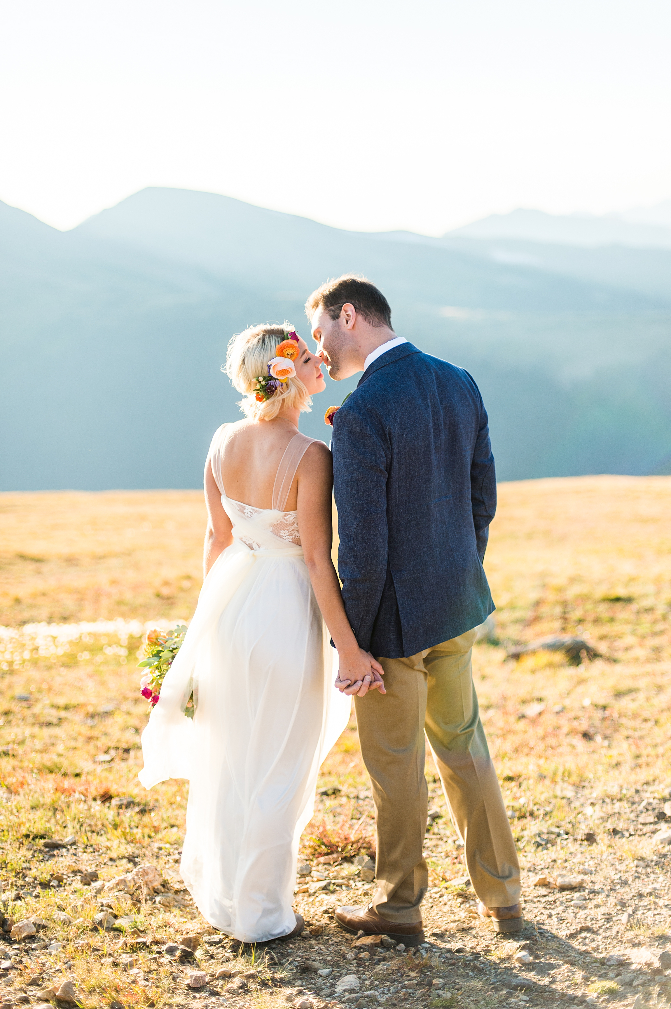 20160821-rocky-mountain-park-wedding_0025