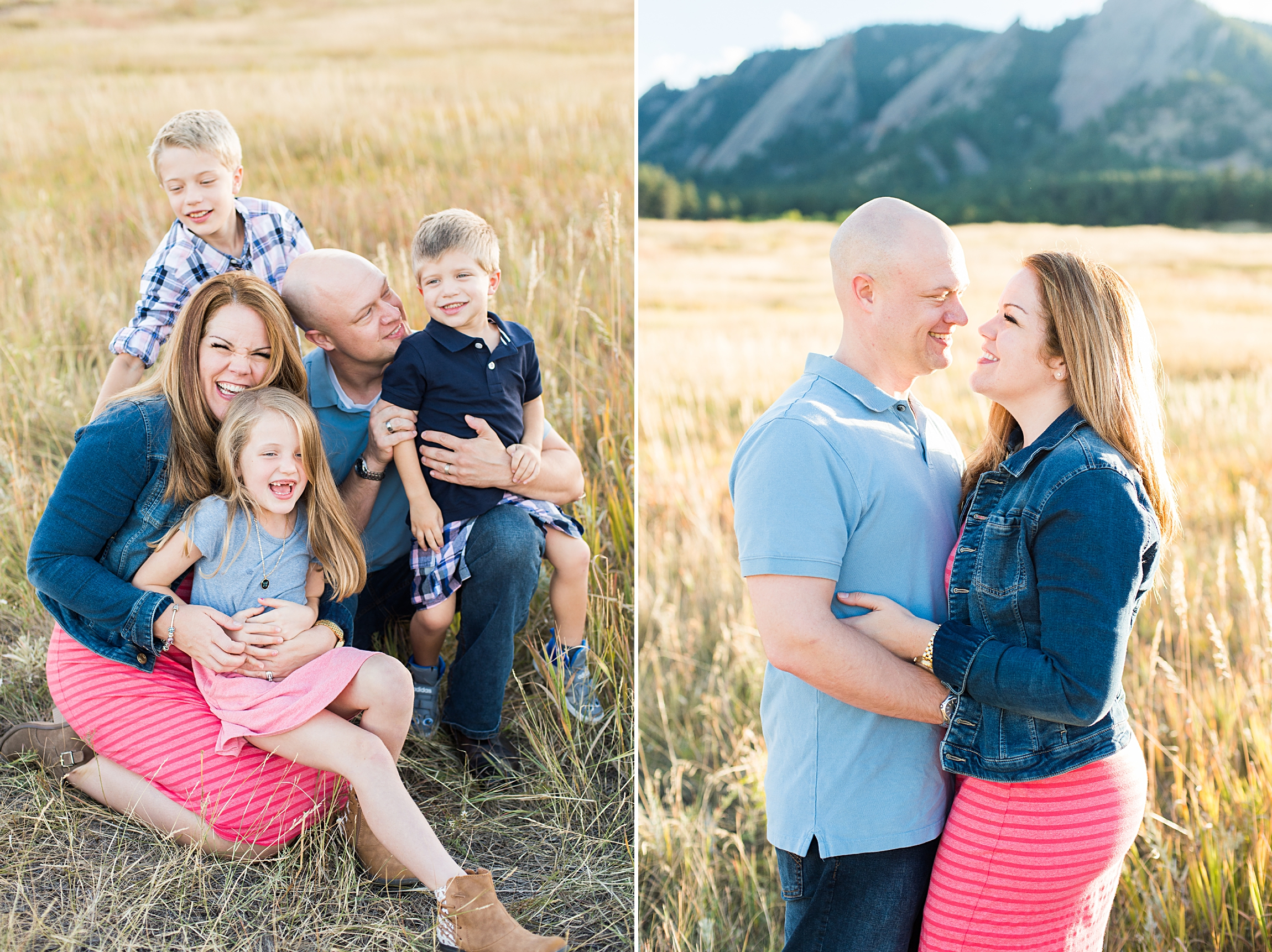 20160915-boulder-family-session_0003