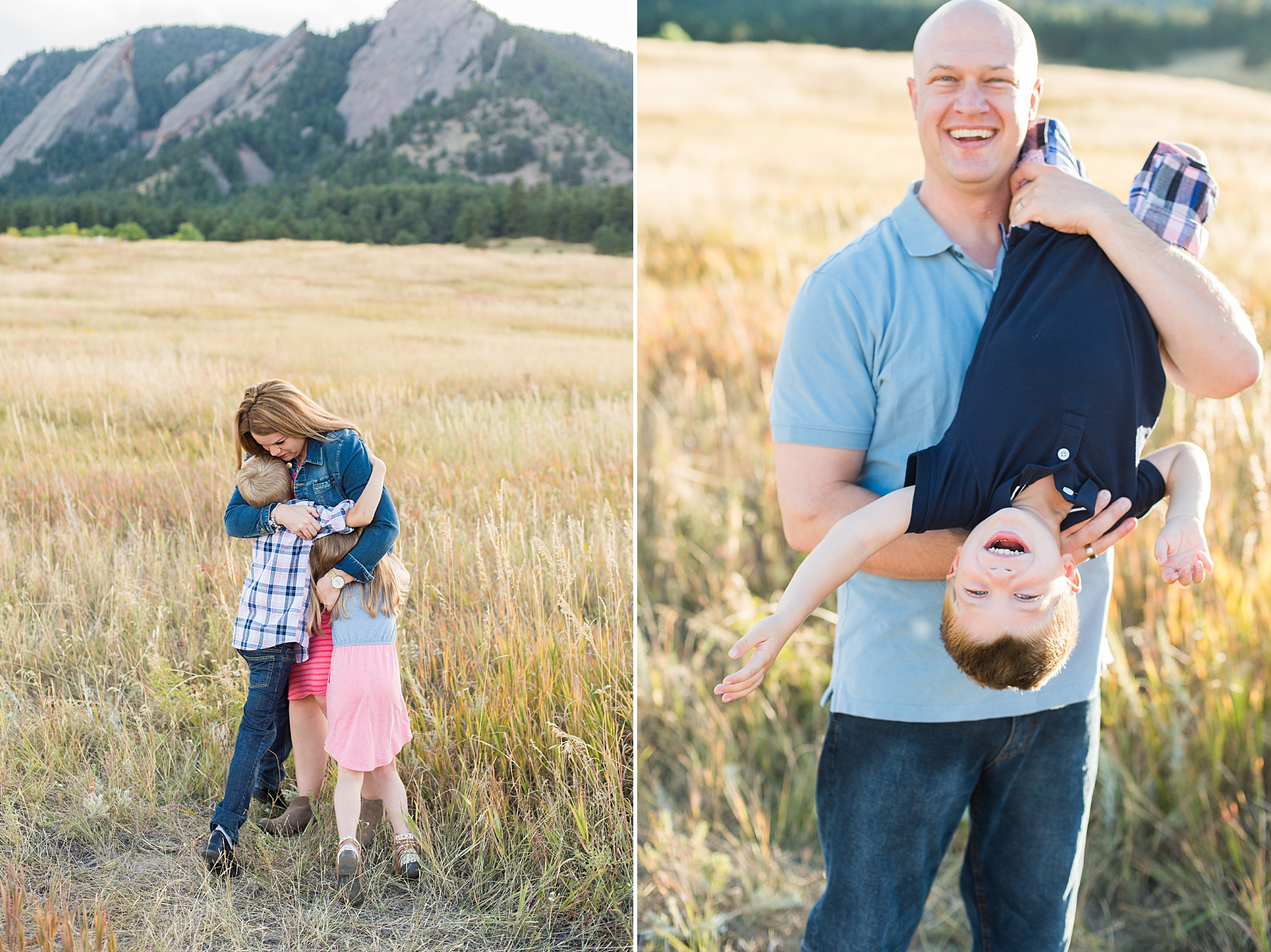 20160915-boulder-family-session_0004