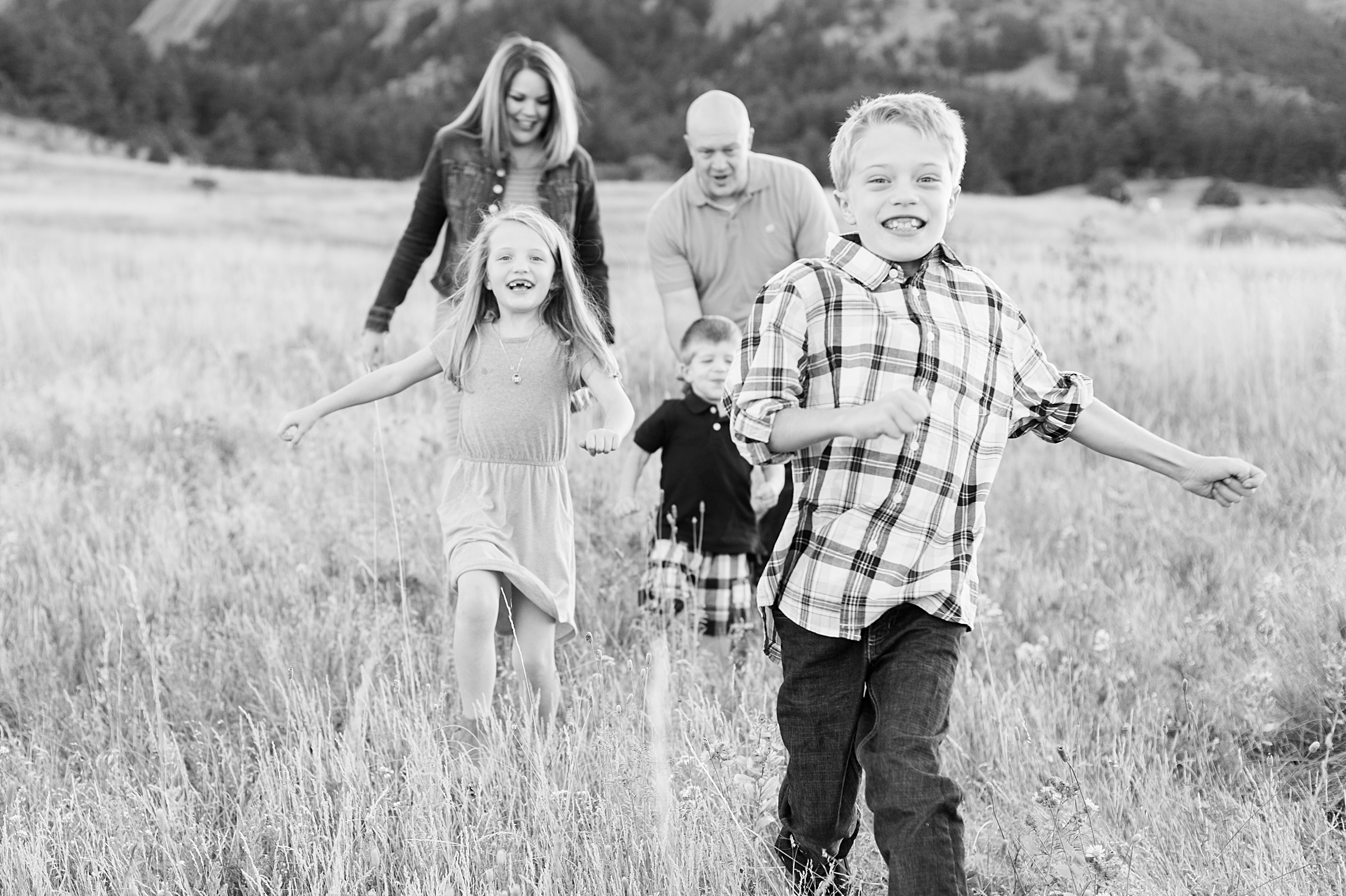20160915-boulder-family-session_0005
