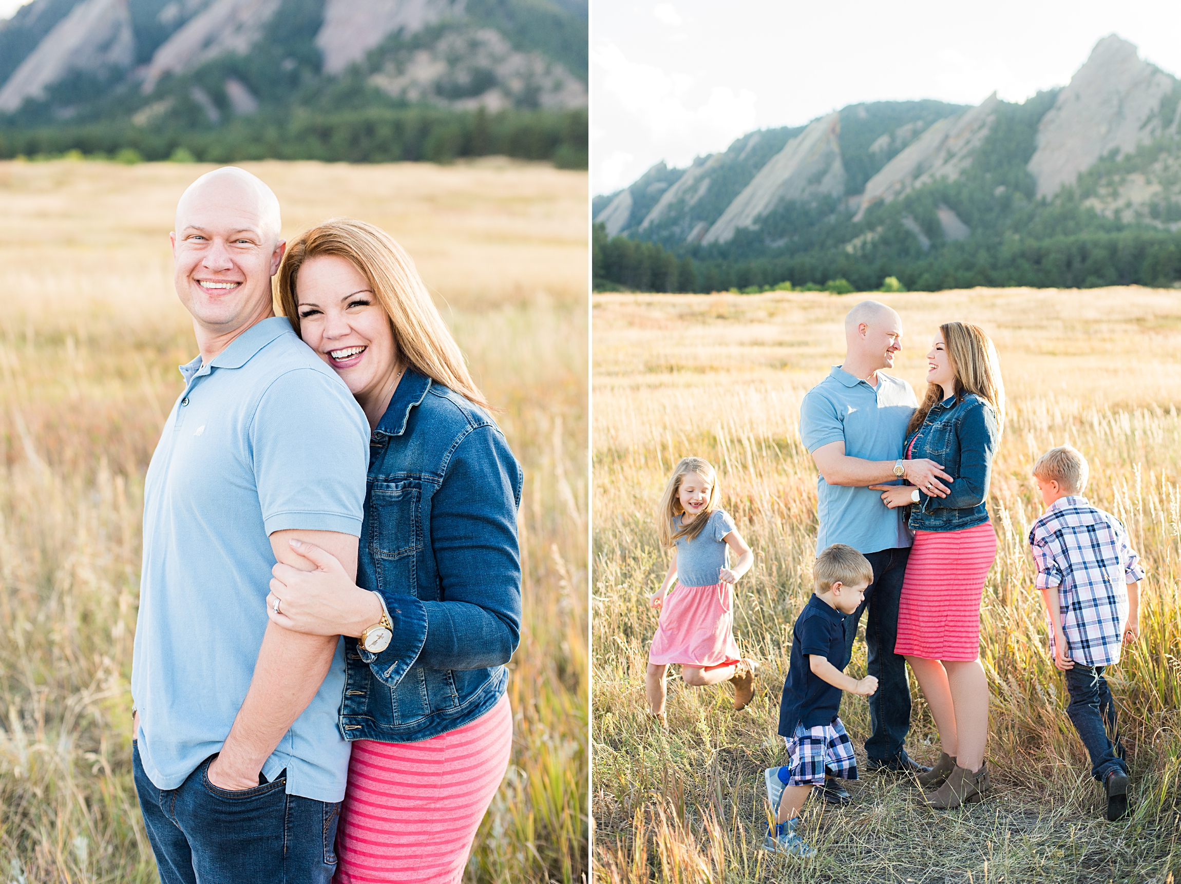 20160915-boulder-family-session_0007