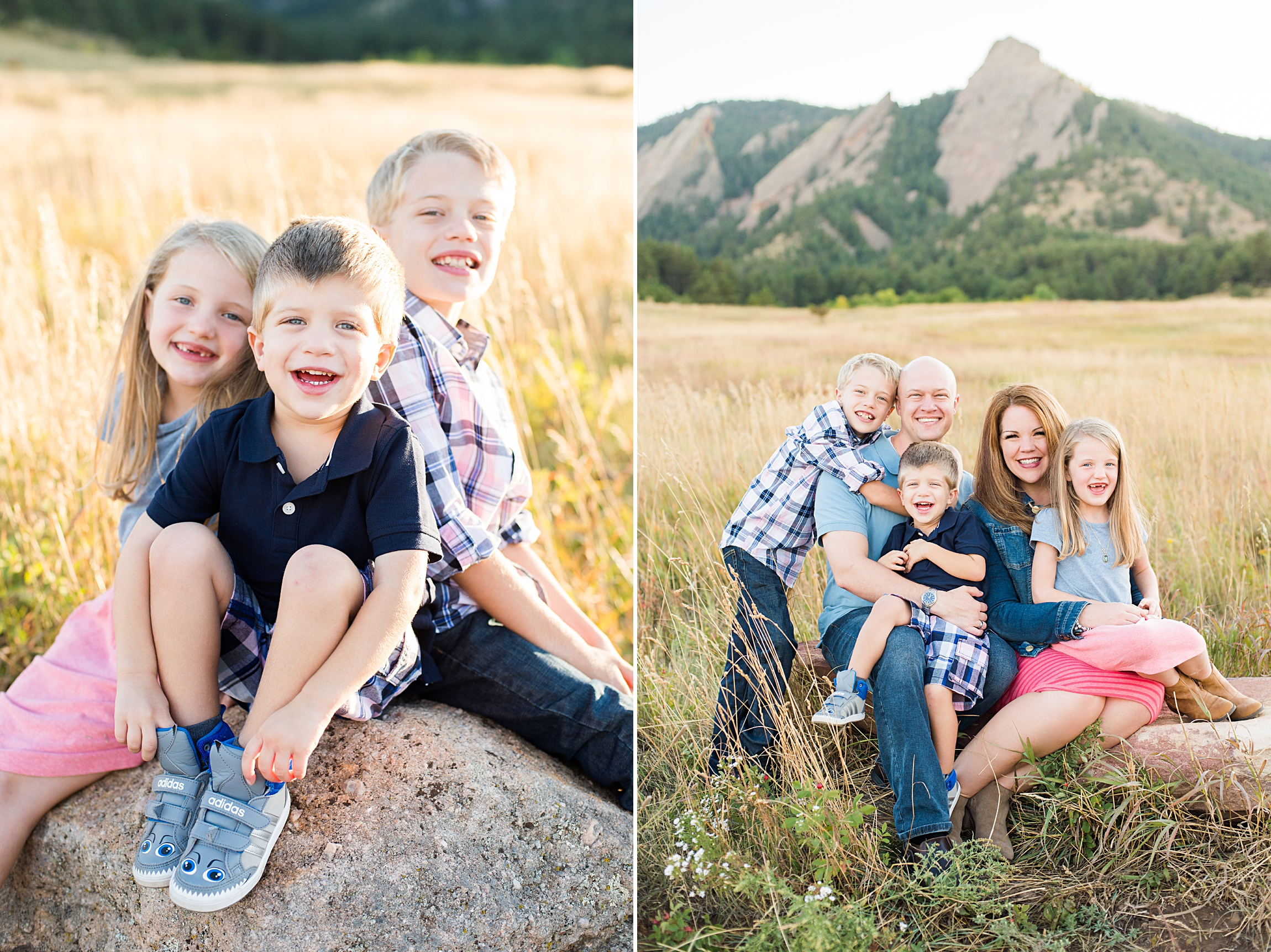 20160915-boulder-family-session_0008
