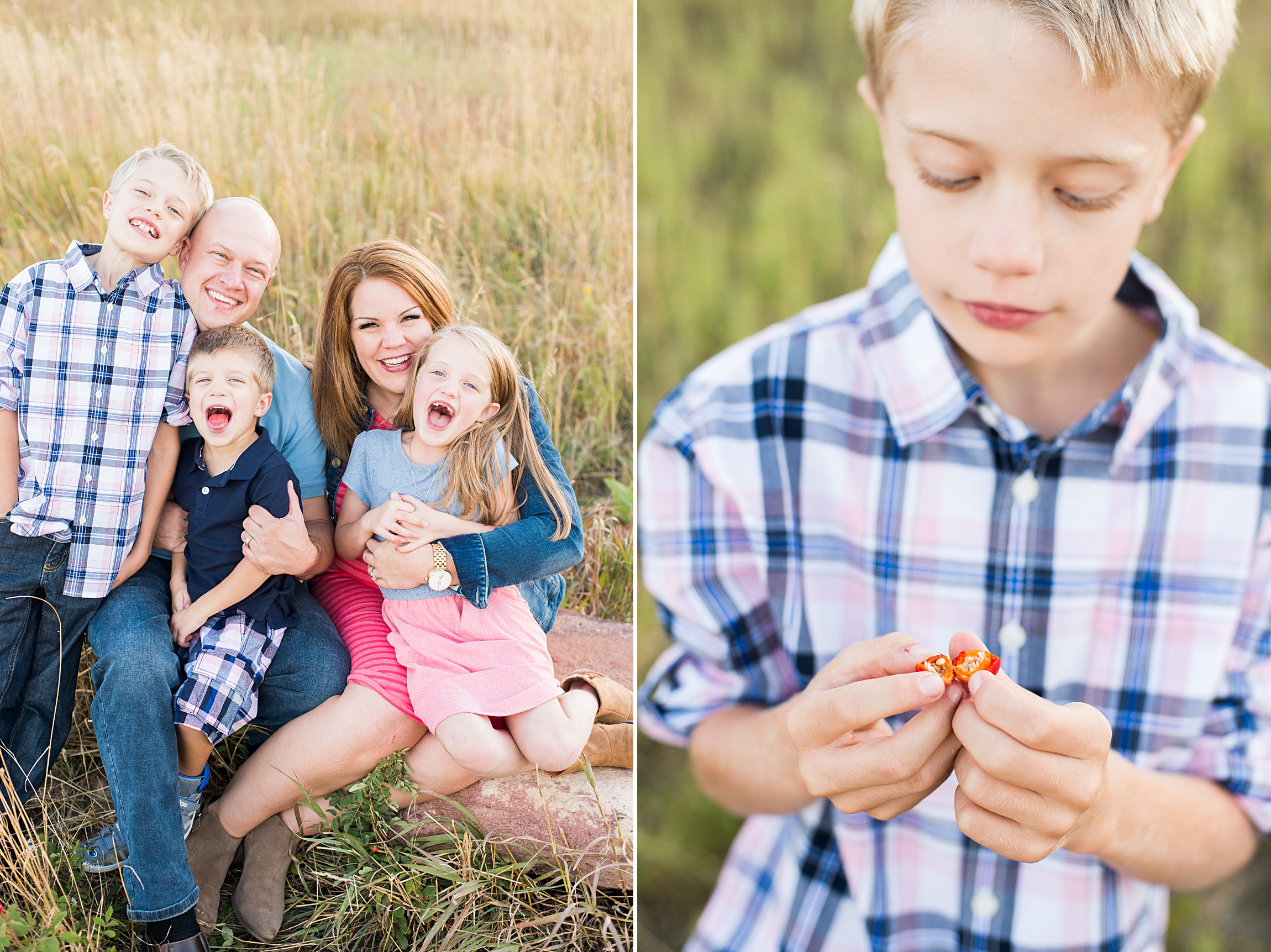 20160915-boulder-family-session_0009