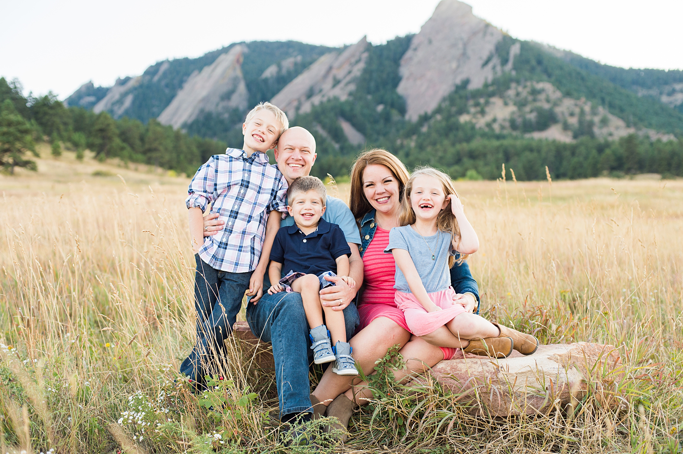 20160915-boulder-family-session_0010