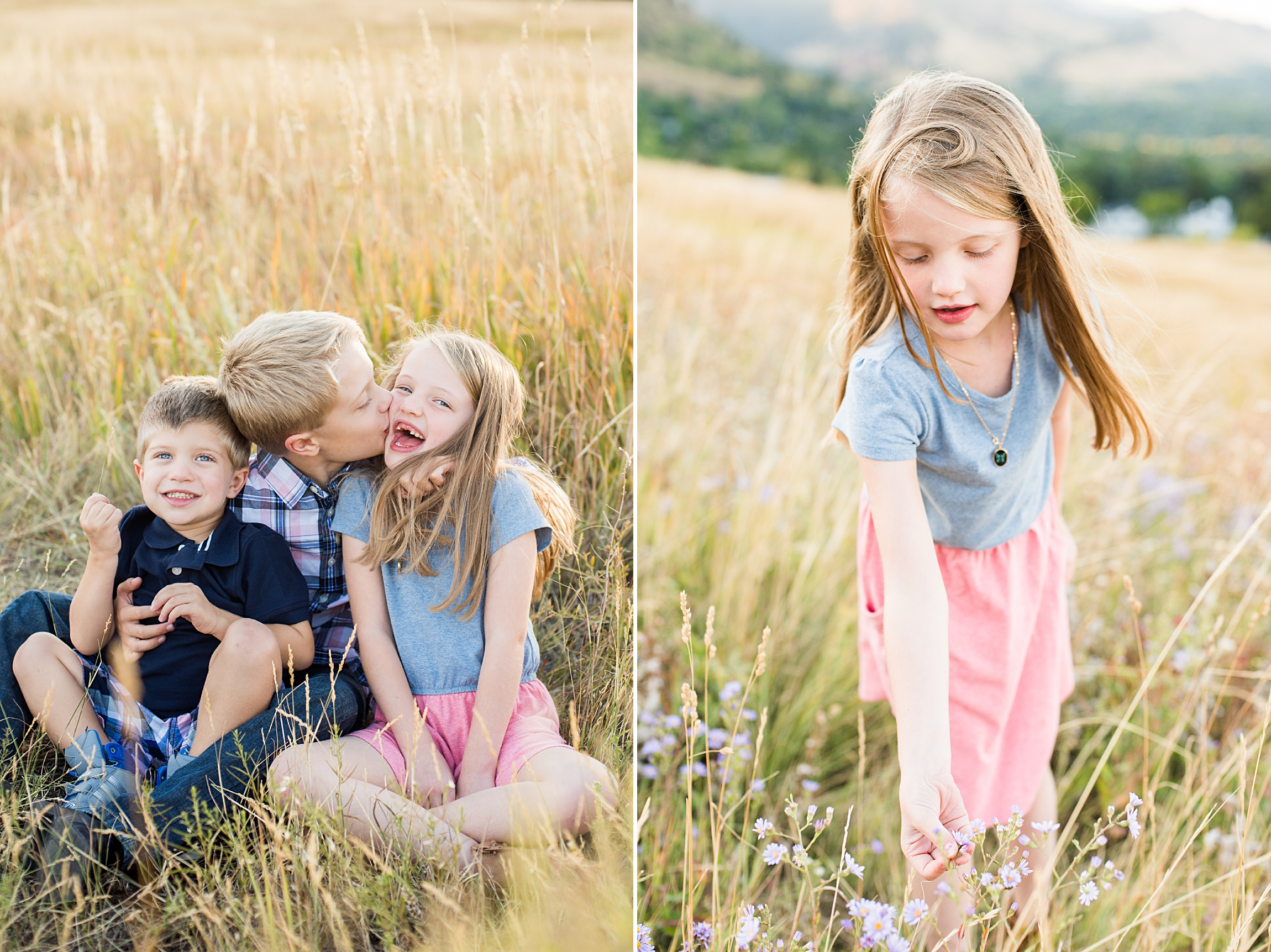 20160915-boulder-family-session_0011