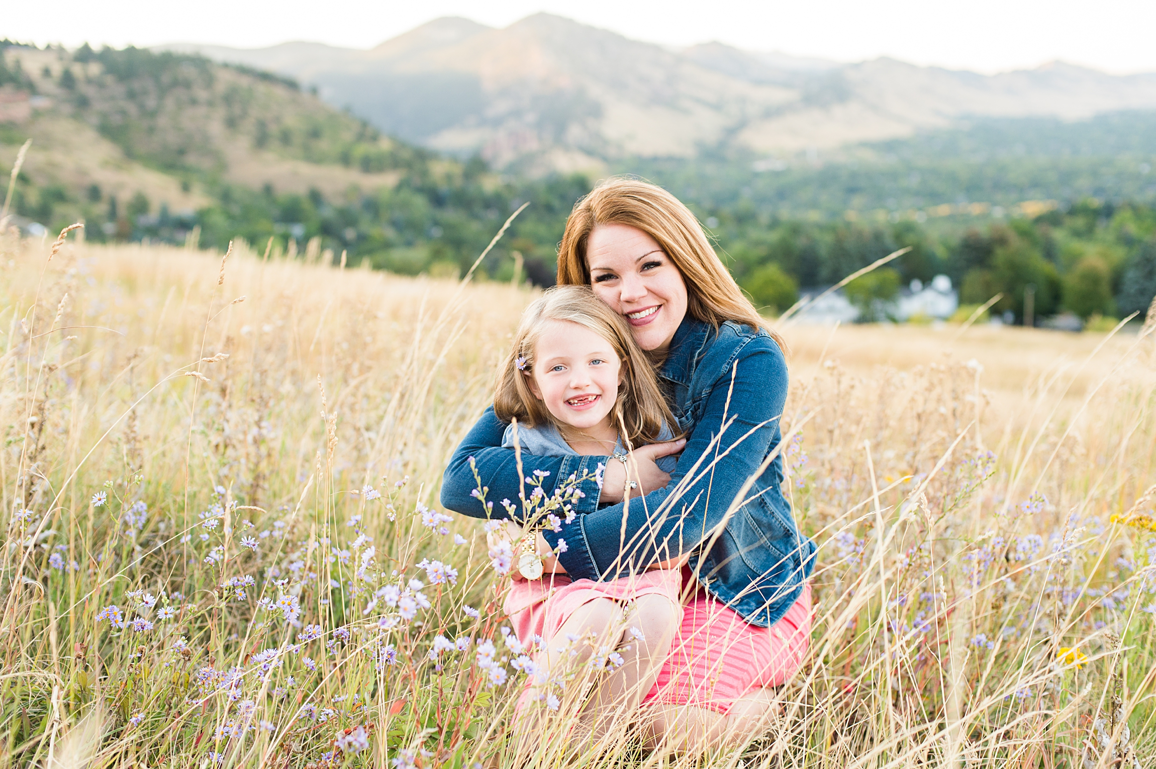20160915-boulder-family-session_0012