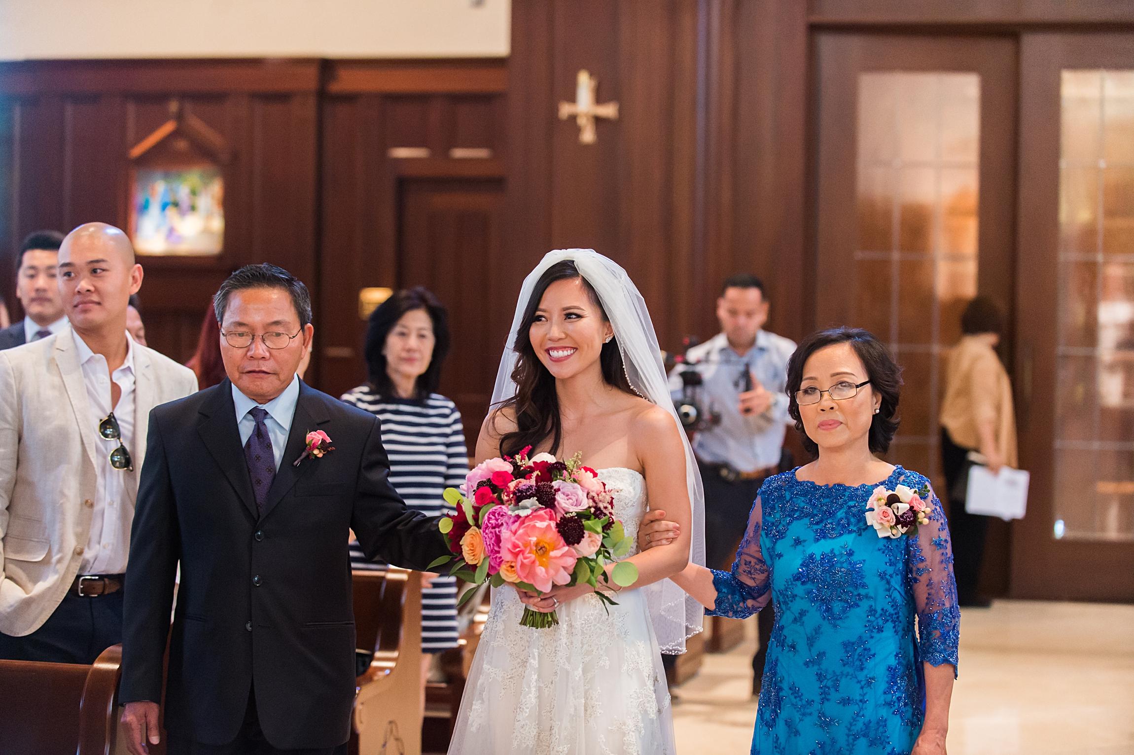 20160625-06-ceremony-43_web