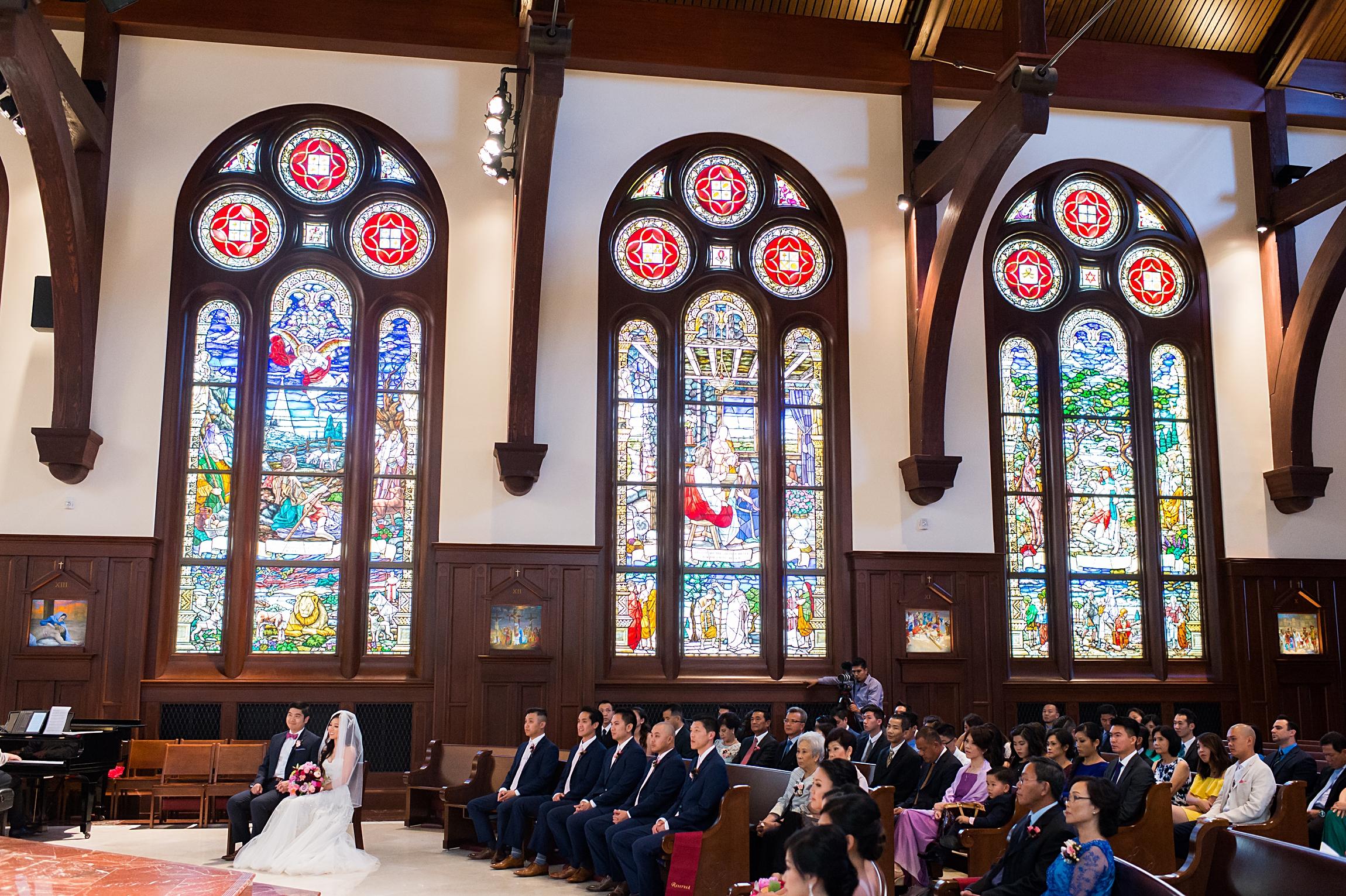 20160625-06-ceremony-72_web